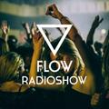 Flow 398 - 17.05.21
