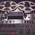 Grundfunk 773 mixtape