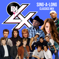 SING-A-LONG CLASSICS MIX