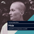 The Anjunadeep Edition 270 with Molø (Live at Explorations, June 2019)