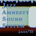 J.a.s.s. #22