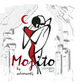 Mojito (Lounge Bar Edit)