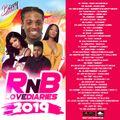 RNB LOVE DIARIES #SUMMERFLING (RNB | HIP HOP MIX 2019) - BIZZY MOVEMENTS UK