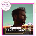 Enrico Sangiuliano x Family Piknik 2019