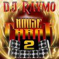 D.J. Raymo - House Throb vol.2 [A]