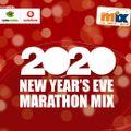 2020 NYE MARATHON MIX PT1