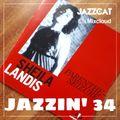 Jazzin' 34