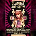GlamRat Ep110