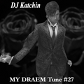 My DREAM Mix #27