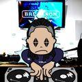 2021 Vava DJ Competition Finals Winning Set