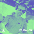 Lazy Sundays by Ed Mahon for Music For Dreams Radio #2 May 2021