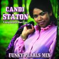 Candi Staton | Young Hearts Run Free | Funky Pearls Mix