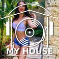 My House Radio Show 2021-09-18