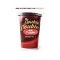 """The """"Double Double"""" Mixtape Vol. 1"""