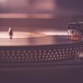 Motown Classics - Paul Kay - 29th November 2020