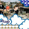 The Rooftop Concert on Anna Frawley's Beatle Show on Radio Wnet.