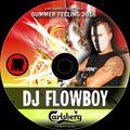 DJ FlowBoy - Summer Feeling 2016