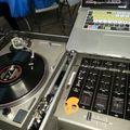 DJ Darryl Krush's Summer Mix 4