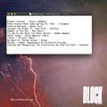 Stereo Hues w/ Solchild @ Block Radio - 28th Jan 2021