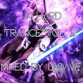 UK Hard Trance Vol. 12