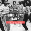 Good News Daily #27