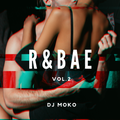 2021  R&Bae Vol.2