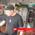 Mascaretti at Intergalactic FM Streaming Fest 2021