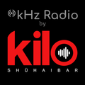 KiløHertz Radio 156 - Bondi Beach Opener