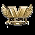 Venus Manchester Live Stream - Dave Ellis In The Mix - Saturday 18th April 2020