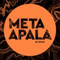 Meta Apala
