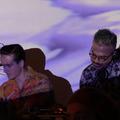 Tropico ! Live at Calaveras y palmeras 2019