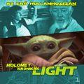 HOLONET KRÓNIKÁK light 1. rész. 2020. 11. 12.