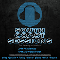 South Coast Sessions Live with PhatTempo and Jay Wordsworth [S1 E1]