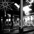 Messias – Reconfiguration I [Cathartic Noize Experience|N-002]