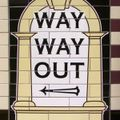 Wyndham Earl - The Way Way Out Show - 20.1.2019