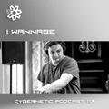 I Wannabe - Cybernetic Podcast 117