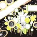 JIMI - RUfUs - alternative disco (mixout)