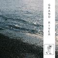 Grand River - One Instrument Mix - SANPO 154 (Lockdown Series)