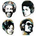 The Reflex exclusive Motown mix