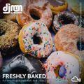 Freshly Baked 002 - Future Sounds: Hip Hop, RnB, Soul, Garage, Whatever! by @djmatman