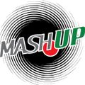Programa Mashup 04 2016 Obsolescencia programada, DIY, makers