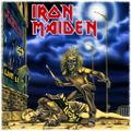 The Big Medley: Iron Maiden [The Early Days]