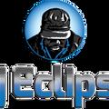 DJ Eclipse - Reggae, Afrobeats, & Soca Mix