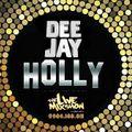Nonstop - Huyền Thoại Nhạc Bay 2015 - Vol 4 - DJ HOLLY ReMix (0984.188.811)