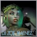 [1287] Monday Zoe 5 - Profound Hermit Crabs That Kill You @ The Aurora - 02/22/2021