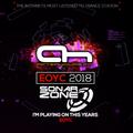 Afterhours EOYC 2018