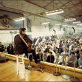 ג'וני קאש בבית הכלא פולסום • Johnny Cash at Folsom Prison