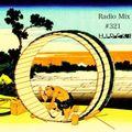 Radio Mix #321