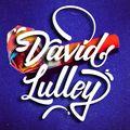 "Uplifting.FM pres. David Lulley ""AlaafYou 2021"""