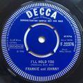SoulfulSwifty playing Northern Soul Decca, London, Fontana etc
